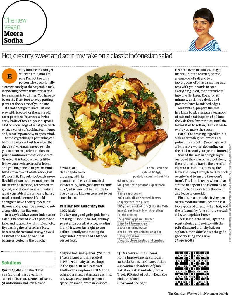 Food Photographer London - Louise Hagger Food, Still-Life