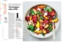 Blacklock Winter Salads feature | The Dish | The Sunday Times