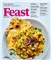 Guardian Feast Curry Issue