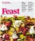 GUARDIAN FEAST COVER | ISSUE 1