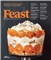 Guardian Feast Cover | Christmas Desserts