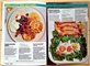 How to Lose Weight Well recipes featured all week in the Daily Mail