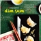 Modern Dim Sum Cookbook | RPS Publishing