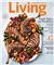 Martha Stewart Living Magazine | Thanksgiving | November 2017