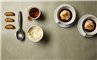 Affogato from cookbook Quick + Simple = Delicious by Emily Kydd
