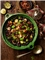 Yotam Ottolenghi Christmas recipes for The Guardian Christmas Special