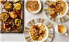 Thomasina Miers recipes for The Guardian