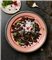 Yotam Ottolenghi recipes for The Guardian