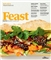 GUARDIAN FEAST | ISSUE 2 COVER